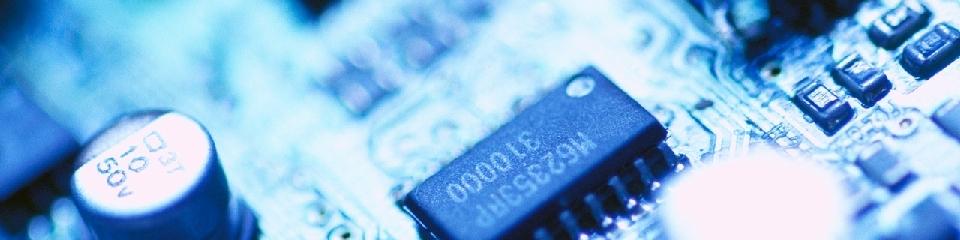 Gesellschaft EERT mbH - Gesellschaft zur Erweiterung und Entwicklung rechnergestützter Technologien